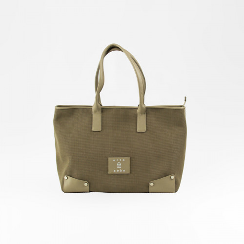 Aurora Shopping Bag Talpa